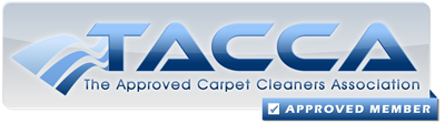 Carpet Cleaners Association