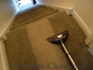 carpet cleaning liverpool metroclean ltdDSC00330 300x225 <b>Carpet Cleaning</b> Liverpool
